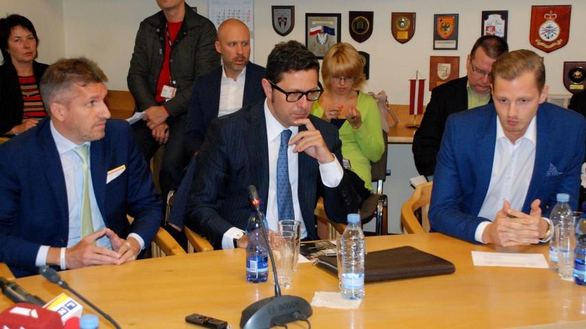 El Departamento de Integridad de la LFP, pionero en Europa
