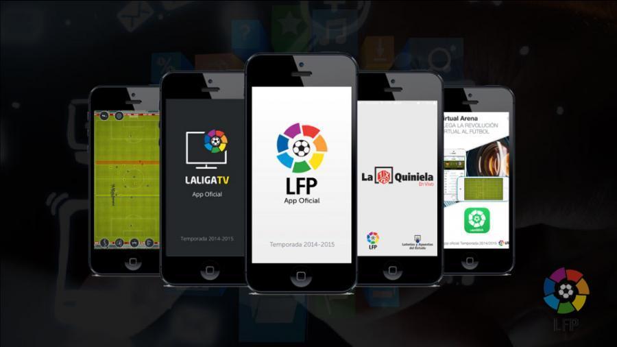 ligg app to download