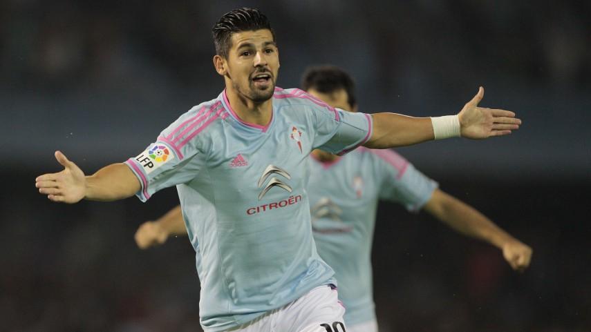 Grandes novedades en la lista de España