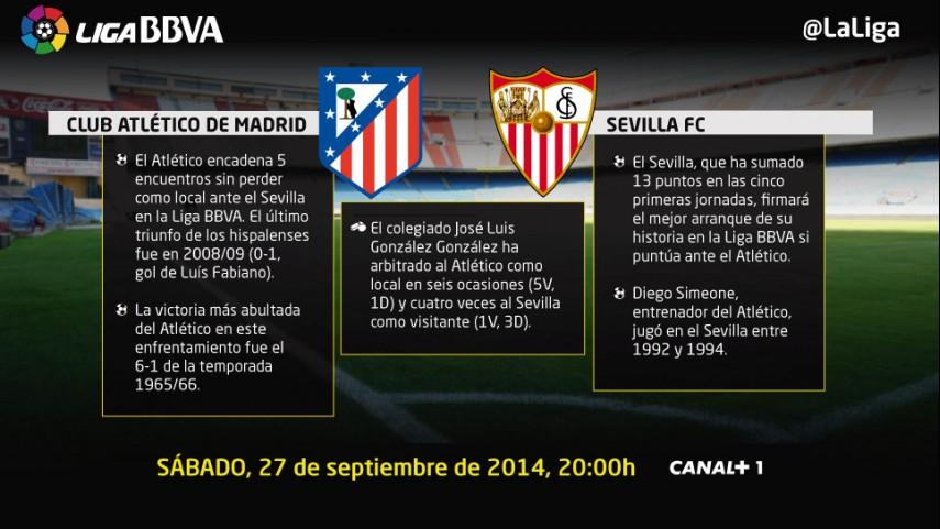 Duelo de estrategas en el Calderón