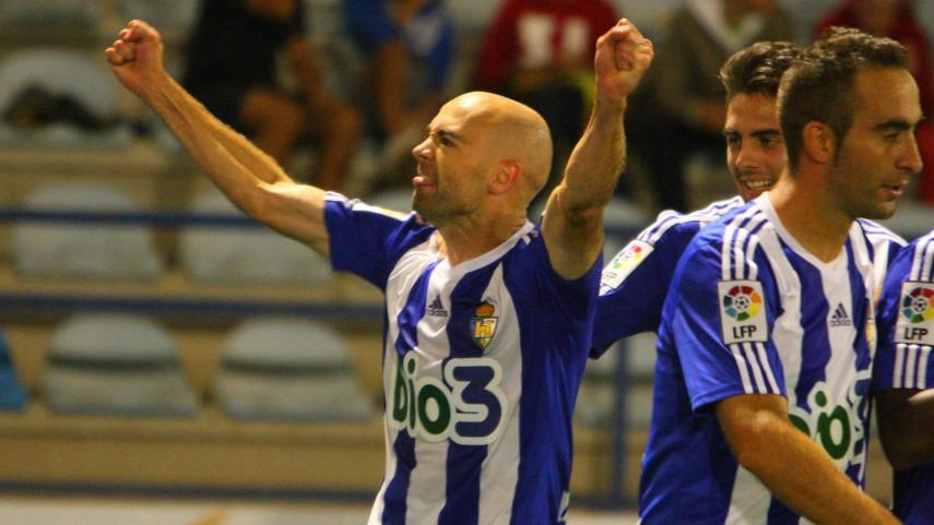 Pablo Infante:
