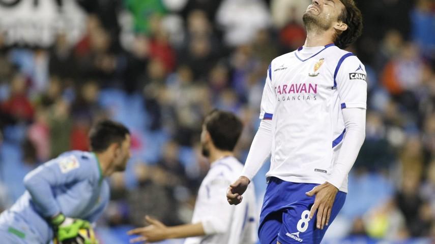 Ranko Popović dirigirá al Zaragoza