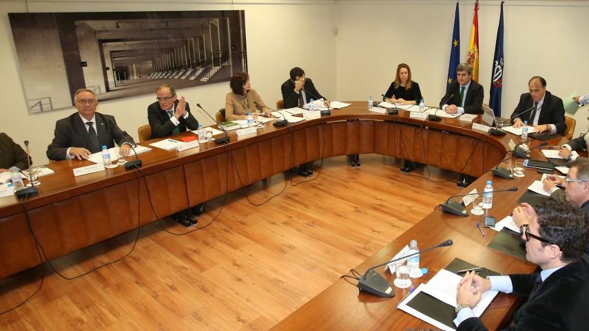 Reunión CSD-LFP-RFEF: Acuerdos alcanzados contra la violencia en el fútbol