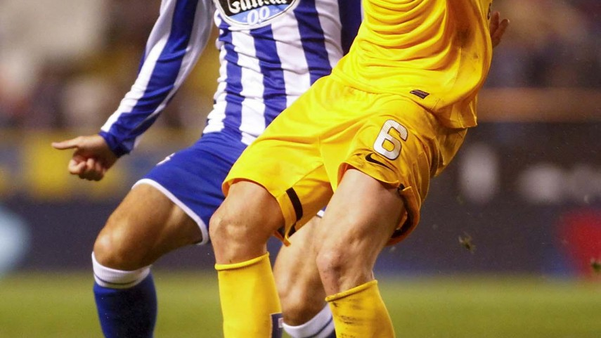 El Málaga se reengancha a la disputa por Europa