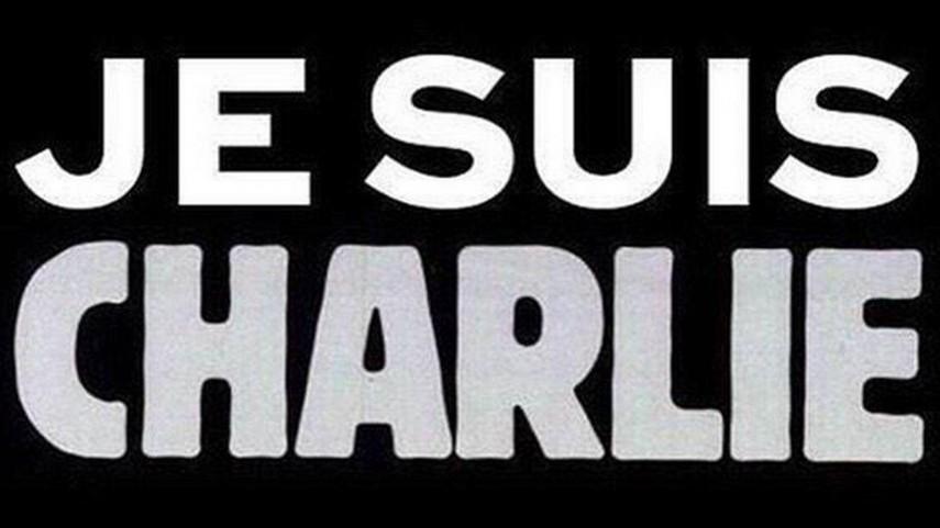 Minuto de silencio en homenaje a las víctimas del atentado de París