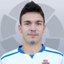 Diego Suárez - 250x250_05120900diego-suarez