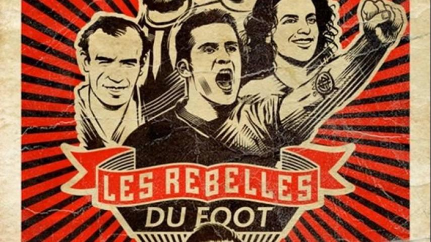 Vuelve el Festival de cine 'Thinking Football'