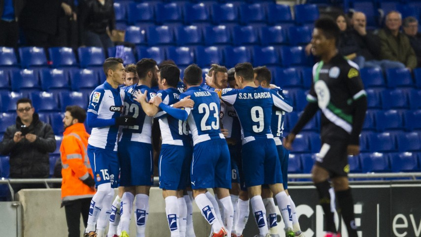 an analysis of espanyol Interesting news from around the world, updated every five minutes an analysis of espanyol read the latest commentary from spanish football expert guillem balague on sky sports.