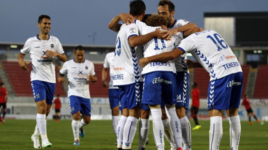¿Por qué se conoce al Tenerife como el equipo 'chicharrero'?