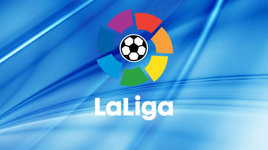 La Liga Española puede no tener title sponsor esta temporada