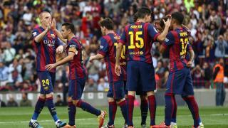 Liga BBVA – Crónicas de todos los partidos del sábado