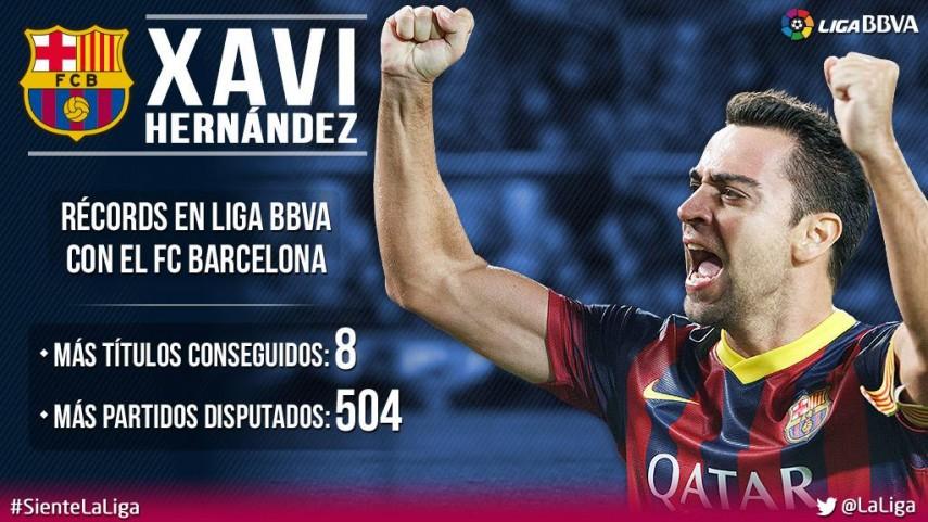 Adiós al corazón del mejor FC Barcelona de la historia