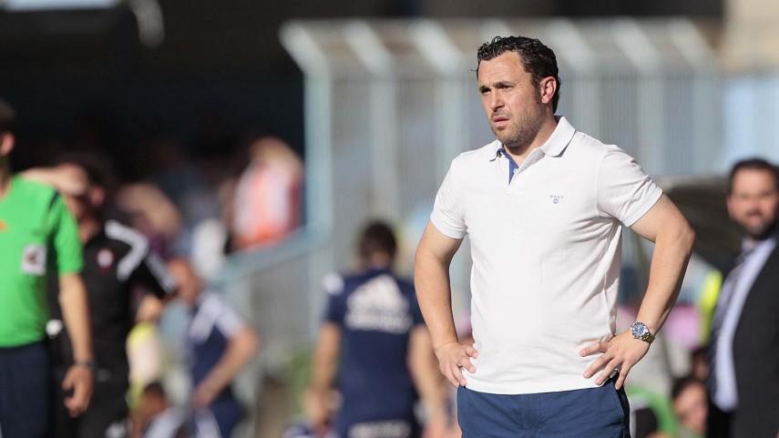 RCD Espanyol y SD Eibar mantienen la racha de victorias