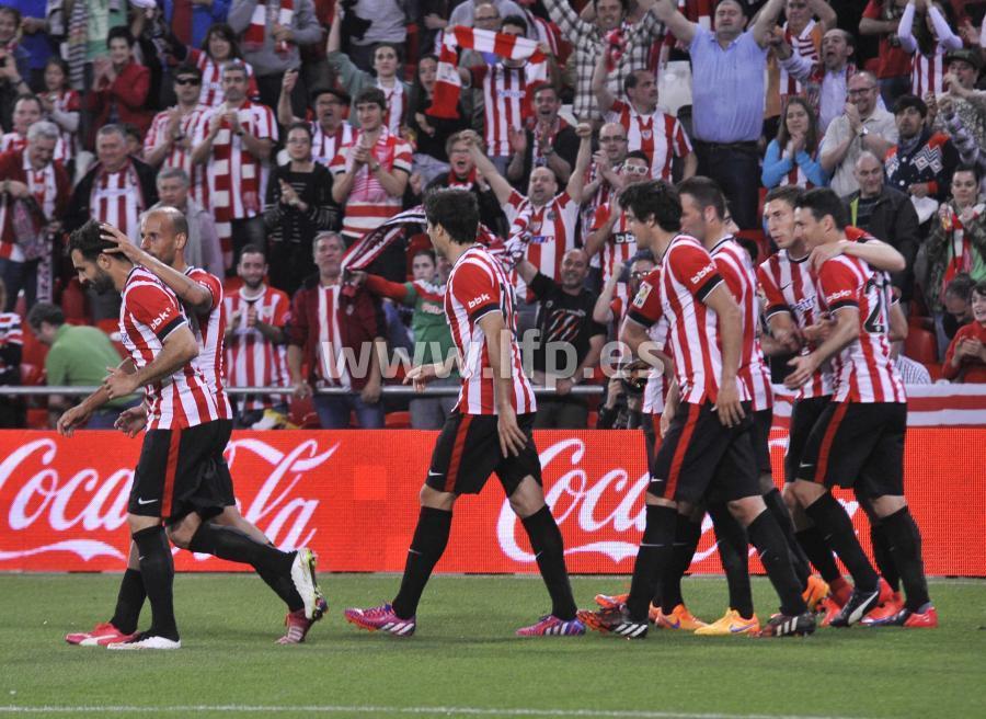 Athletic Bilbao Calendario.Calendario Completo Del Athletic Club Noticias Liga De
