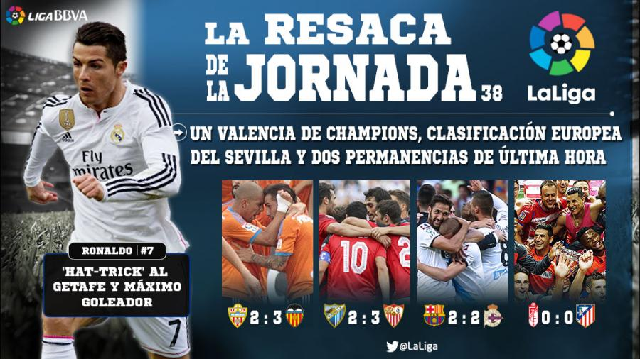 28fe122c2d30c Un Valencia de Champions