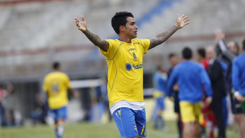 Cinco jugadores a seguir en la jornada 3 de Liga BBVA