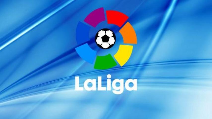 El juez suspende cautelarmente las emisiones de fútbol en RojaDirecta, a petición de Mediapro