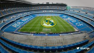 Ten things you may not know about the Santiago Bernabeu