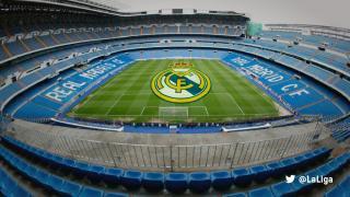 Diez cosas que quizá no sabías del Santiago Bernabéu