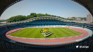 Ten things you might didn't know about Anoeta