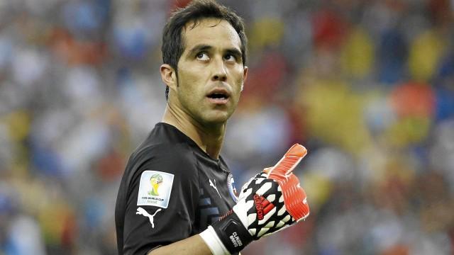 Revive la victoria de Chile en Copa América