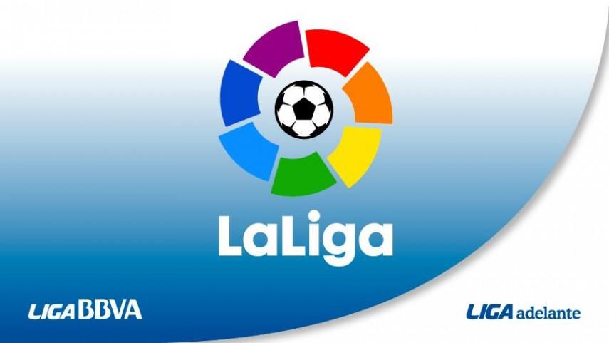 Reducción histórica de las denuncias de jugadores a clubes de LaLiga