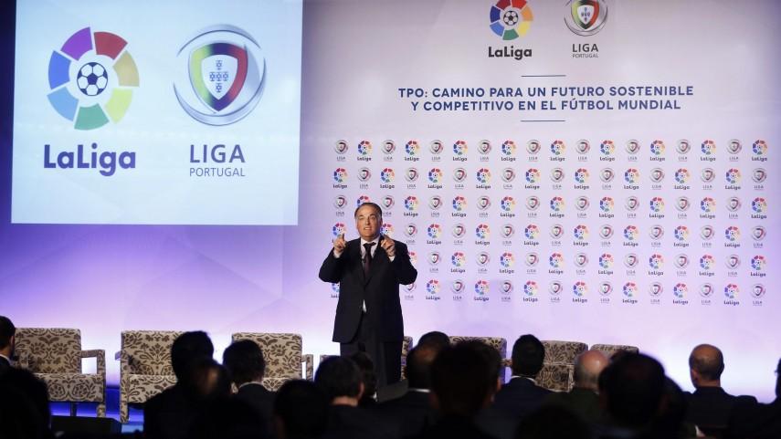 La CNMC dictamina que los fondos de inversión son legales en España
