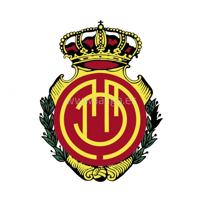 Rcd Mallorca Spielplan