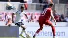 El Valencia CF se despide de LaLiga World sin recompensa