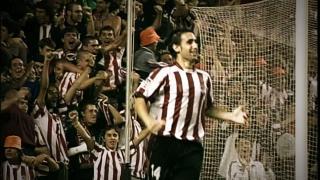 LaLiga Vintage: temporada 2005/06