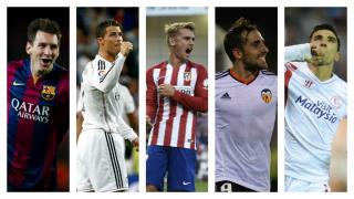 LaLiga teams will know today their rivals in the Champions League group stage