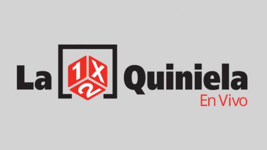 Vuelve el Superbote de La Quiniela: 6,5 millones de euros