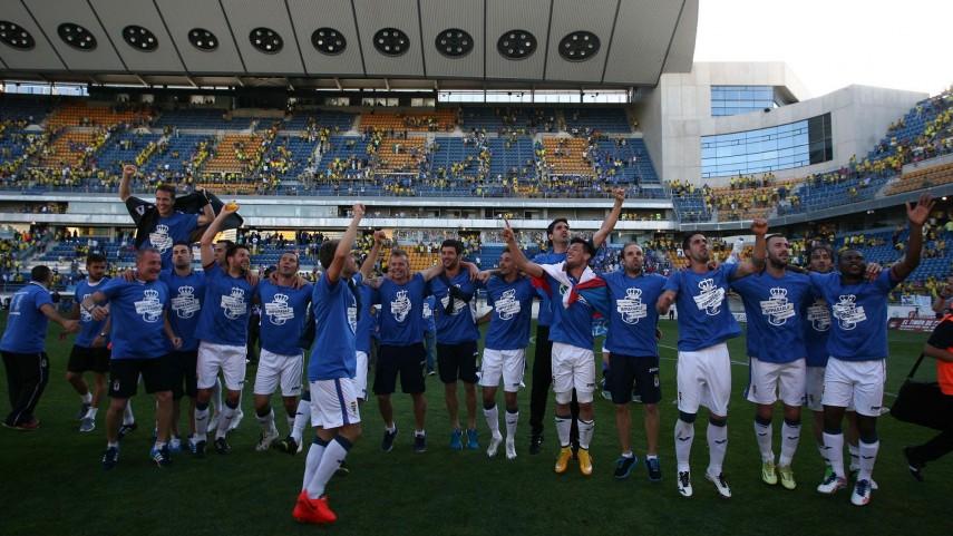¿Por qué se conoce al Real Oviedo como el equipo 'carbayón'?