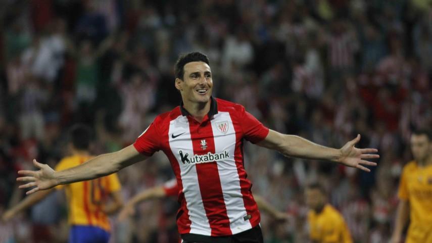 La ida de la Supercopa de España, en diez claves