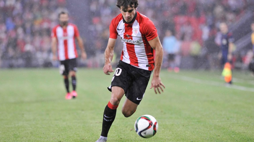 El Zilina sorprende al Athletic en la previa de Europa League
