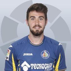 Moi Gómez