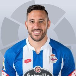 Jonás Gutiérrez