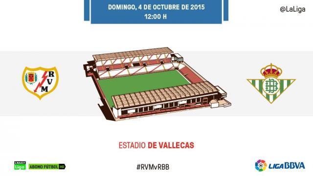 Competición de toque y goleadores en Vallecas