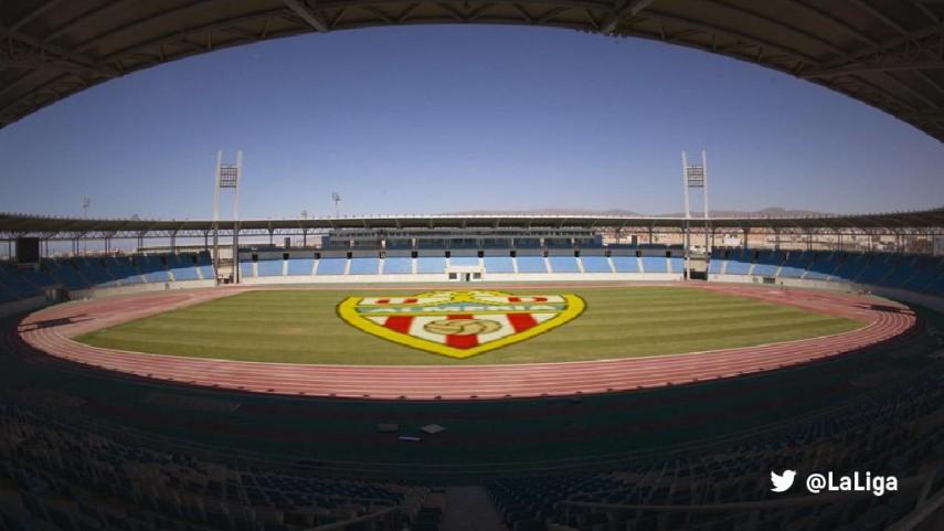 Cinco cosas que quizá no sabías de los Juegos Mediterráneos