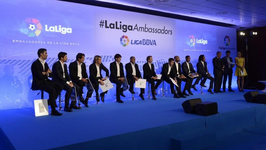 Luis Figo:
