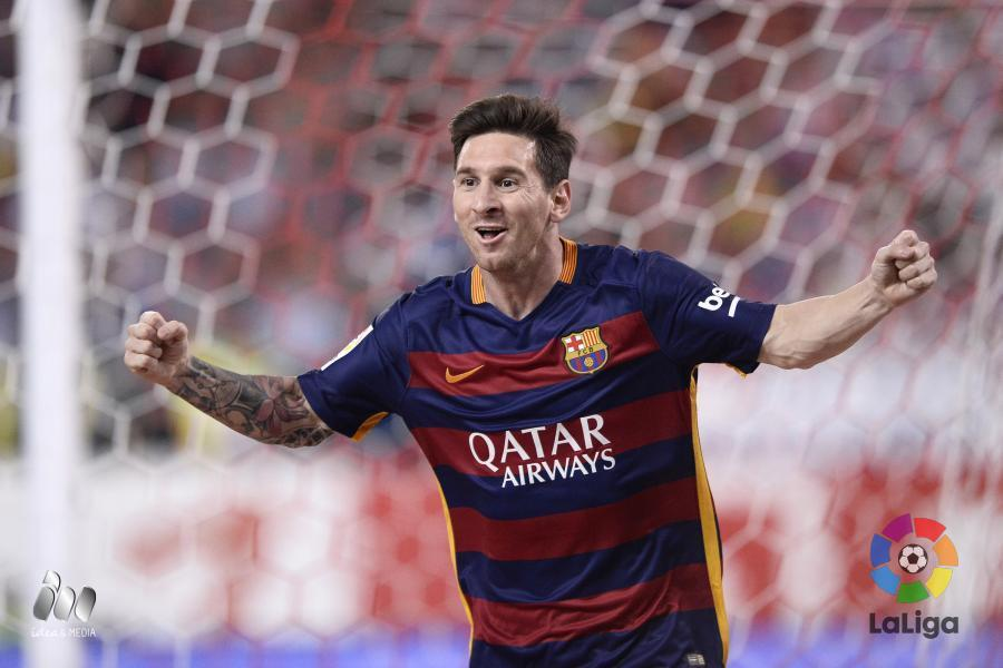 messi photos download 2015 11golkes