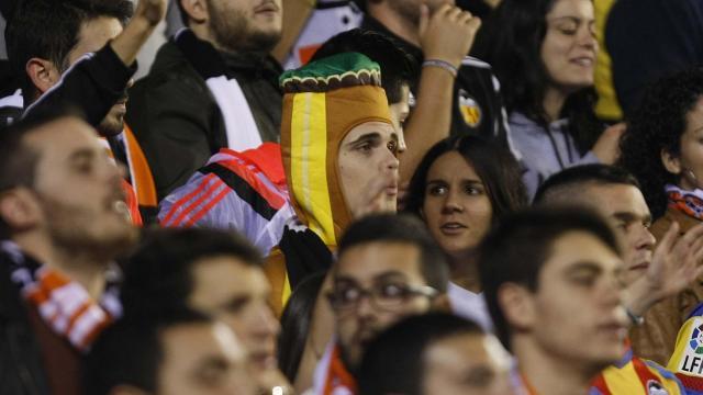 Примера. 10-й тур. Атлетико теряет очки на Риасоре - изображение 14