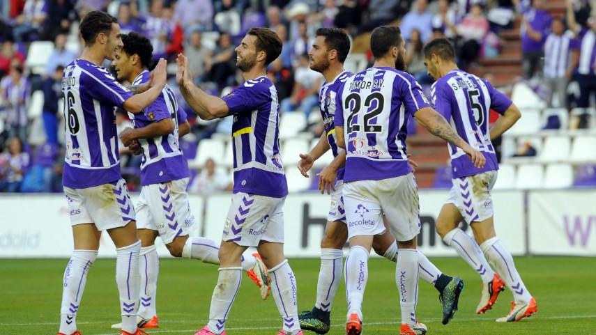 Osasuna y Córdoba echan el freno y ponen más emoción a la Liga Adelante
