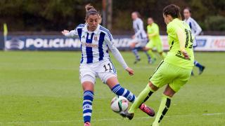 Conoce a los 16 equipos de Primera División Femenina