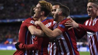 Atlético and Real Madrid achieved victories and Sevilla says goodbye to the Champions League