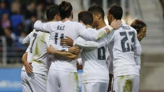 Liga BBVA Matchday 13 in pictures