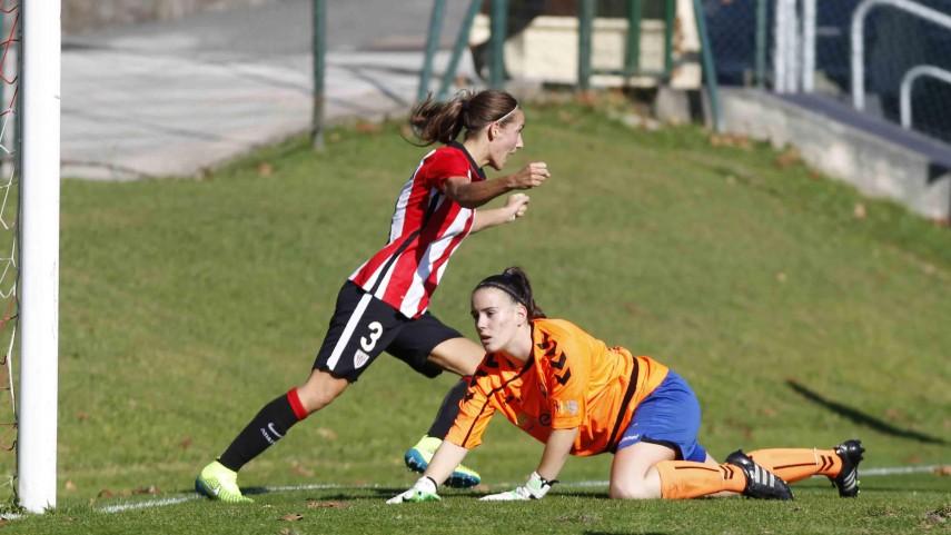 LaLiga monitorizará los partidos de Primera División femenina