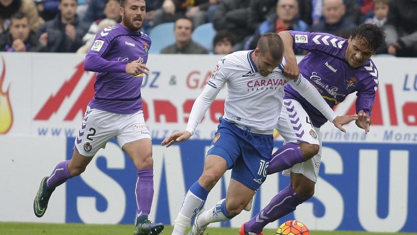 Los equipos de LaLiga 1l2l3 ya conocen sus primeros rivales en la Copa del Rey