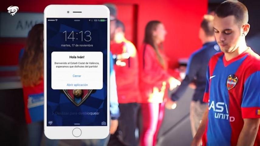 Granota Fanclub, la app fundamental para todo levantinista