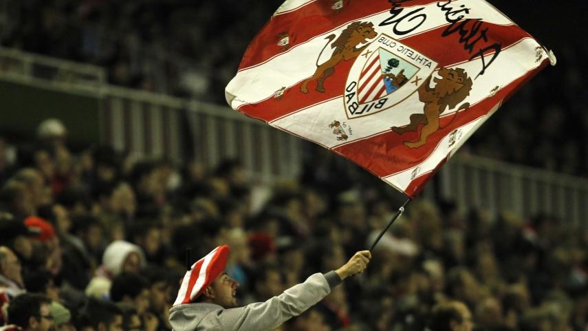 El ambiente de 'Pozas' se traslada a Madrid